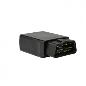 DB1 - Vehicle Tracking Plug and Play OBDII GPS Tracker