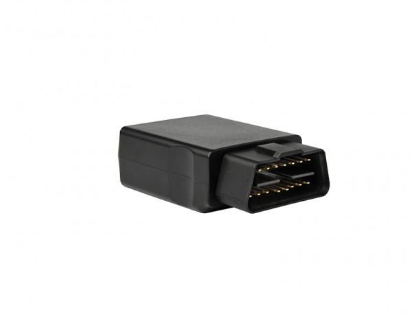 DB1 - Vehicle Tracking Plug and Play OBDII GPS Tracker