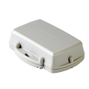 dy1-compact-gps-assest-tracking
