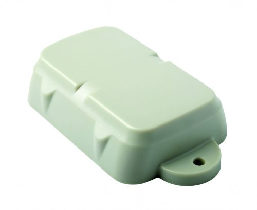 D02 BATTERY POWERED GPS TRACKING DEVICE | GPS Asset Tracker